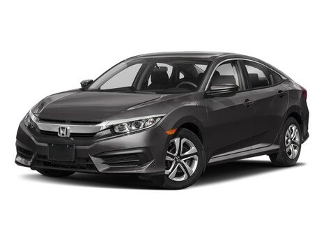 2018_Honda_Civic Sedan_LX_ Miami FL