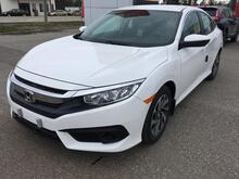 2018_Honda_Civic Sedan_SE_ Edson AB