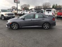 2018_Honda_Civic Si Sedan__ Glenwood IA