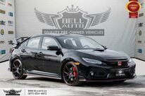Honda Civic Type R *SOLD SOLD SOLD *NO ACCIDENTS, RARE CAR, NAVI, 6 SPD, RED INTERIOR. 2018