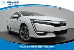 2018_Honda_Clarity Plug-In Hybrid_Sedan_ Delray Beach FL