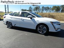 Honda Clarity Plug-In Hybrid Touring FWD Jackson MS