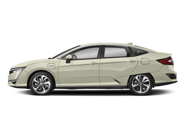 2018 Honda Clarity Plug-In Hybrid Touring FWD Jackson MS