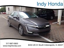 2018_Honda_Clarity Plug-In Hybrid_Touring_ Indianapolis IN