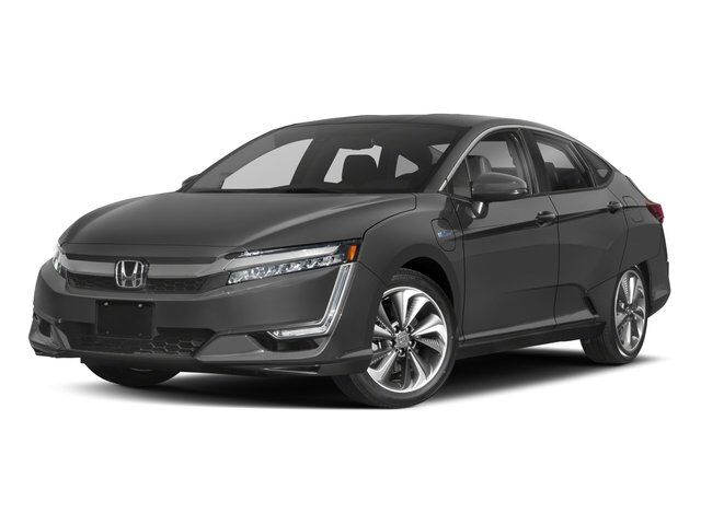 2018 Honda Clarity Plug-In Hybrid Touring Newark DE