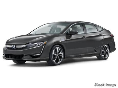 2018 Honda Clarity Plug-In Hybrid Touring Vineland NJ