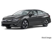2018_Honda_Clarity Plug-In Hybrid_Touring_ Vineland NJ
