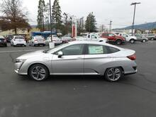 2018 Honda Clarity Touring Grants Pass OR