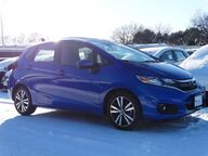 2018 Honda Fit EX Chicago IL
