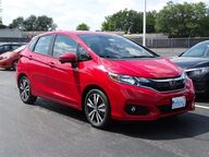 2018 Honda Fit EX-L Chicago IL
