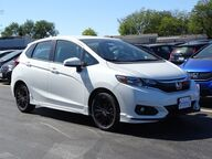 2018 Honda Fit Sport Chicago IL