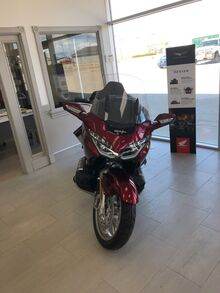 2018_Honda_GOLD WING_MC_ Edson AB