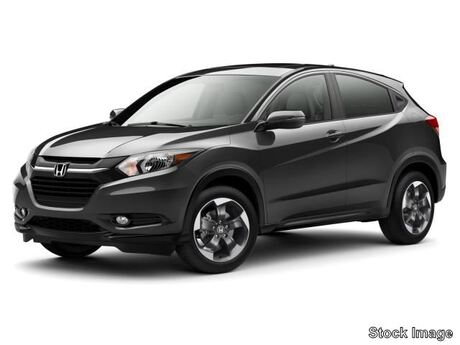 2018 Honda HR-V EX Vineland NJ
