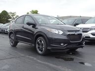 2018 Honda HR-V EX Chicago IL