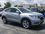 2018 Honda HR-V LX Chicago IL