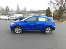 2018 Honda HR-V LX Grants Pass OR