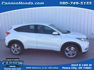 2018 Honda HR-V LX Ponca City OK