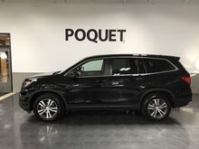 2018_Honda_Pilot_EX-L_ Golden Valley MN