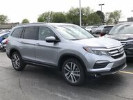2018 Honda Pilot Elite Chicago IL