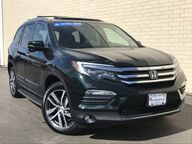 2018 Honda Pilot Touring Chicago IL
