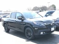 2018 Honda Ridgeline Black Edition Chicago IL