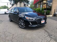 2018_Hyundai_Elantra GT__ South Amboy NJ