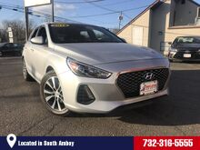 2018_Hyundai_Elantra GT_GT_ South Amboy NJ