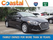 Hyundai Melbourne Fl >> Hyundai Dealership Palm Bay Fl Melbourne Orlando Hyundai Dealer