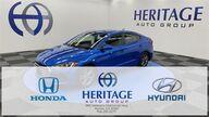 2018 Hyundai Elantra SEL Rome GA