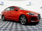 2018 Hyundai Elantra Value Edition Jacksonville NC