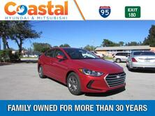 Hyundai Elantra Value Edition Melbourne FL