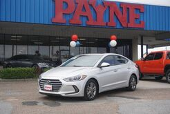 2018_Hyundai_Elantra_Value Edition_ Mission TX