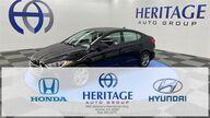 2018 Hyundai Elantra Value Edition Rome GA