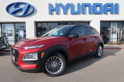 2018_Hyundai_Kona_4DR SEL 2.0L AT AWD_ Wichita Falls TX