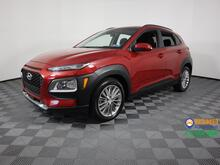 2018_Hyundai_Kona_SEL - All Wheel Drive w/ Tech Package_ Feasterville PA
