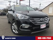 2018_Hyundai_Santa Fe Sport_2.0T_ South Amboy NJ