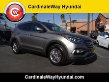 Hyundai Santa Fe Sport 2.4 Base 2018