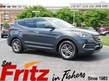 2018_Hyundai_Santa Fe Sport_2.4L_ Fishers IN