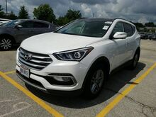 2018_Hyundai_Santa Fe Sport_2.4L_ Golden Valley MN