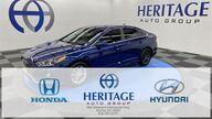 2018 Hyundai Sonata SE Rome GA