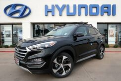 2018_Hyundai_Tucson_4DR FWD VALUE_ Wichita Falls TX