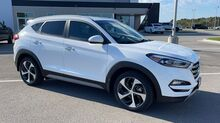 2018_Hyundai_Tucson_Limited_ Lebanon MO, Ozark MO, Marshfield MO, Joplin MO