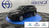 2018 Hyundai Tucson SE Rome GA