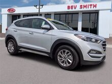 2018_Hyundai_Tucson_SEL_ Fort Pierce FL