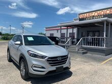 2018_Hyundai_Tucson_SEL_ Houston TX