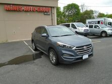 Hyundai Tucson SEL Plus Patchogue NY