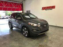 2018_Hyundai_Tucson_Value_ Central and North AL