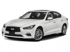 Used Infiniti Q50 Freeport Ny