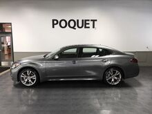 2018_INFINITI_Q70L_3.7 LUXE_ Golden Valley MN