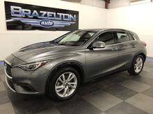 2018_INFINITI_QX30_Luxury_ Houston TX